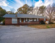 225 College St, Town Creek image
