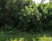 260 SW Marathon Avenue, Port Saint Lucie image