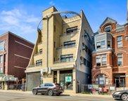 2052 W North Avenue Unit #23E, Chicago image