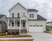 321 Tumbling River Drive, Wendell image