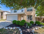 8928 Interlachen, Selma image