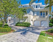 169 Conners Ave, Naples image