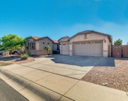 1798 S 222nd Lane, Buckeye image