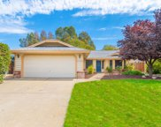 1313  Silver Spur Circle, Lincoln image