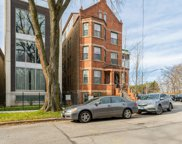 2228 N Seeley Avenue Unit #1, Chicago image