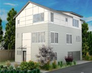 2772 SW Holden St, Seattle image