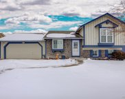 5839 S Perth Place, Centennial image