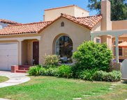 4143 Lymer Dr, Normal Heights image