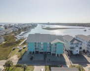 111 Florida Avenue Unit #2, Carolina Beach image