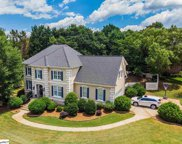 14 Gilderview Drive, Simpsonville image