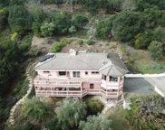 8370 Rancho Real, Gilroy image