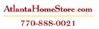 Propertyhomestore.com
