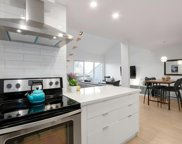 2125 York Avenue Unit PH7, Vancouver image