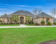 199 Creek Harbour Circle, Murrells Inlet image