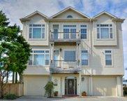 27 Fairmont Street, Ocean Isle Beach image
