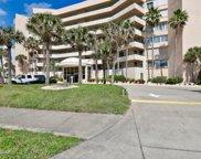 4651 S Atlantic Avenue Unit 4010, Ponce Inlet image