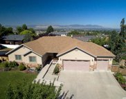 2188 E Country View Ln, Cottonwood Heights image