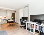 2211 Cambie Street Unit 501, Vancouver image