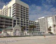 2700 N Atlantic Avenue Unit 506, Daytona Beach image