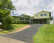 506 Ulumalu Street, Kailua image