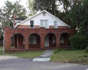 1501 5th Ave., Conway image
