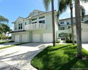 1505 Mizzenmast Way Unit #1505, Jupiter image