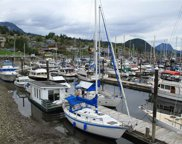 Lot A Gower Point Road, Gibsons image