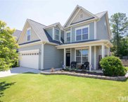217 Forest Haven Drive, Holly Springs image