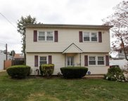 2293 7th St, East Meadow image