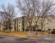 7770 W 38th Avenue Unit 301, Wheat Ridge image