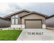 2643 San Cristobal Ct, Timnath image