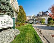 1105 Emerald Court Unit 1105, Tewksbury, Massachusetts image