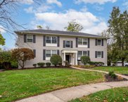 3654 Willowlea  Court, Cincinnati image