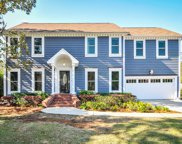 7212 Orchard Trace, Wilmington image