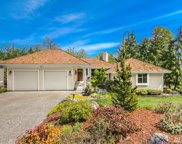 21729 Oak Way, Brier image