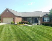 7852 Furrow  Court, West Chester image