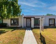 4614 W Desert Crest Drive, Glendale image