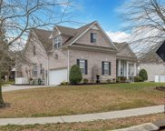 1502 Beaumont Ter, Spring Hill image