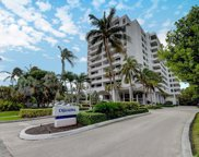 3450 S Ocean Boulevard Unit #704, Highland Beach image
