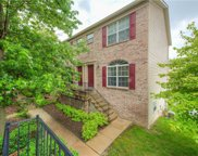 3057 Armory  Drive, Indianapolis image