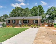 503 Maplewood Circle, Greer image