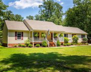 1185 Mill  Road, King William image