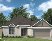 626 WILDFLOWER TRAIL Place, Tomball image