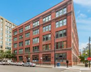 331 S Peoria Street Unit #105, Chicago image