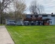 9473 N Shore Trail N, Forest Lake image