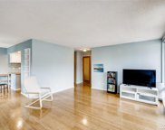507 W Mercer St Unit 604, Seattle image
