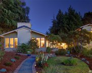 17121 Sealawn Dr, Edmonds image