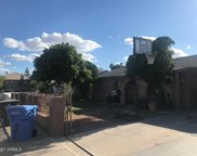 1608 N 65th Avenue, Phoenix image