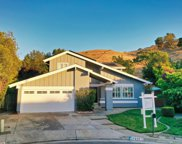 6441 Pelham Ct, San Jose image