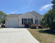 2038 Haystack Way, Myrtle Beach image